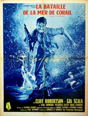 n movie posters