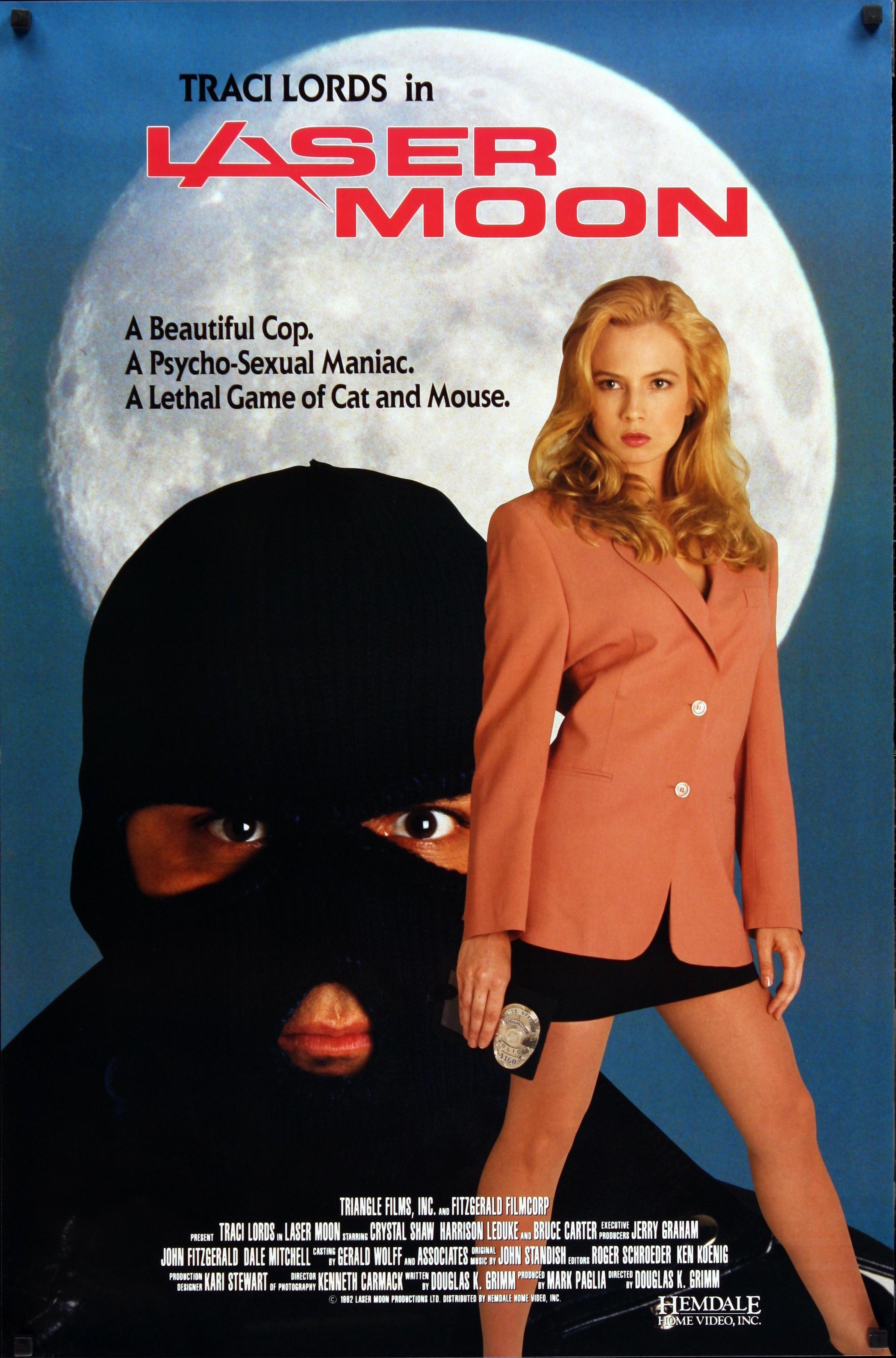Русское порно зрелых женщин и дам (страница 2)