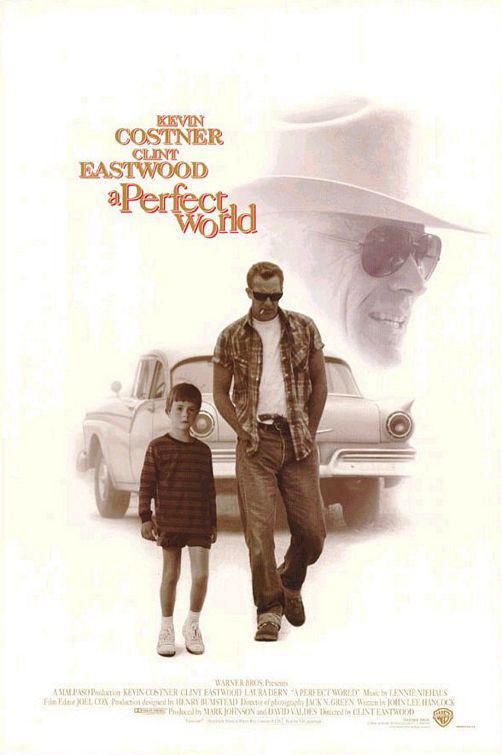 A Perfect World [Latino]