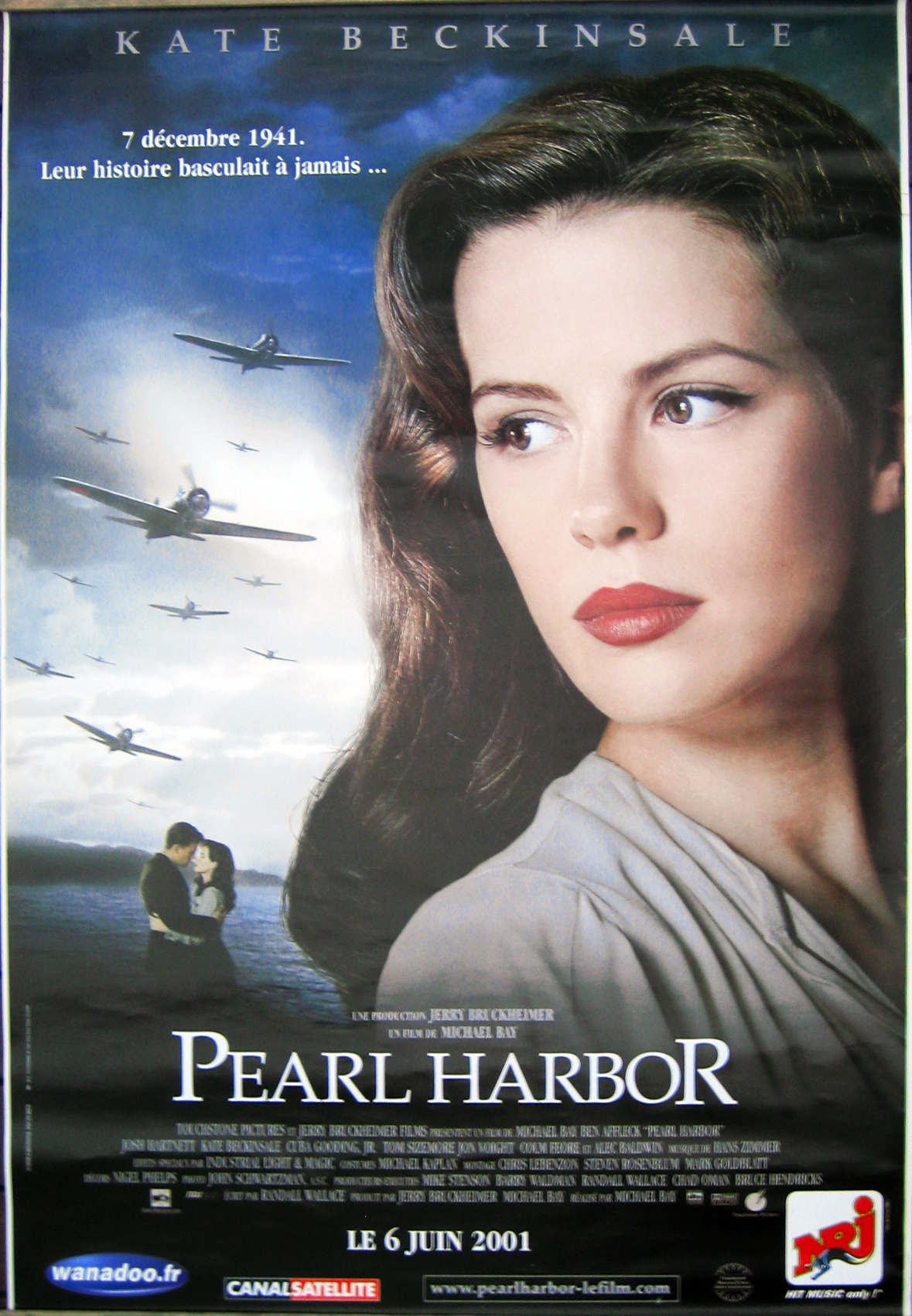 Pearl Harbor Movie Cast Z movie posters